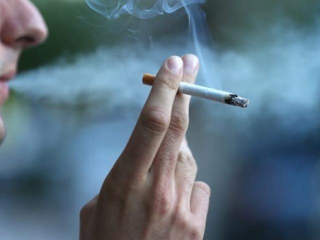 Исследование от самого ярого защитника электронных сигарет.